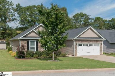 1045 BLYTHWOOD DR, Piedmont, SC 29673 - Photo 2