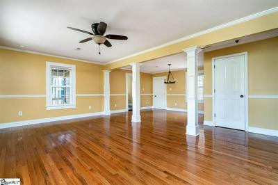117 MILLER RD, Taylors, SC 29687 - Photo 2