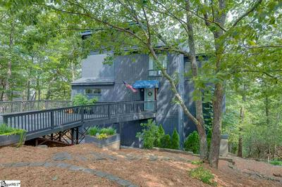 2 HICKORY RDG, Greenville, SC 29609 - Photo 2