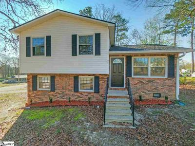 503 OLD FARM RD, MOORE, SC 29369 - Photo 2