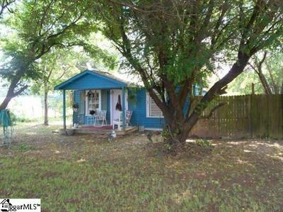 27 WILLIS AVE, Greenville, SC 29611 - Photo 1