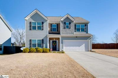 209 CHESTNUT GROVE LN, Simpsonville, SC 29680 - Photo 1