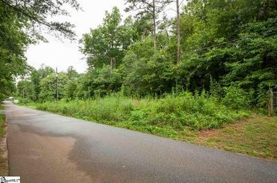 0 NESBITT ROAD, Wellford, SC 29385 - Photo 2