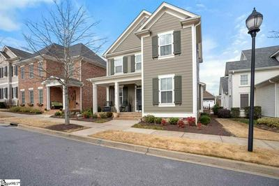 8 SHADWELL ST, Greenville, SC 29607 - Photo 2