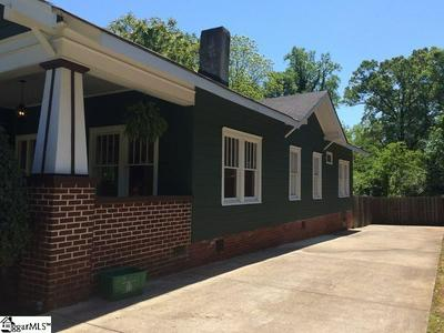 116 ATWOOD ST, GREENVILLE, SC 29601 - Photo 2
