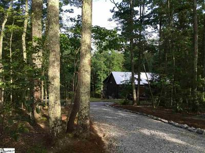 221 RED HILL RD, Landrum, SC 29356 - Photo 2