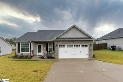 1030 BLYTHWOOD DR, Piedmont, SC 29673 - Photo 1