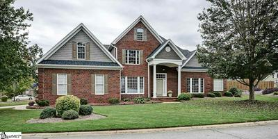 2 ASHFIELD CT, Simpsonville, SC 29681 - Photo 1
