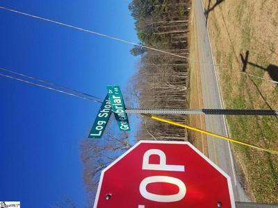 LOG SHOALS ROAD, Greenville, SC 29607 - Photo 1