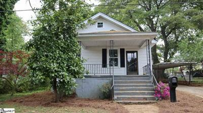 3 21ST ST, GREENVILLE, SC 29611 - Photo 1