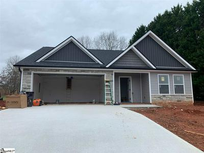 223 ORCHARD GROVE RD, CAMPOBELLO, SC 29322 - Photo 1