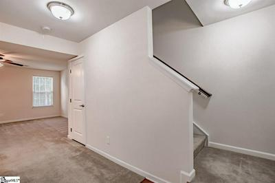 202 SHALE CT, Greenville, SC 29607 - Photo 2