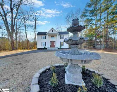 106 GRIFFIN MILL RD, Pickens, SC 29671 - Photo 1