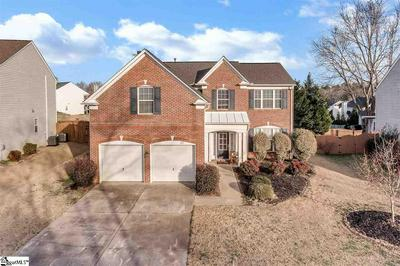 417 COLLINGSWORTH LN, Greenville, SC 29615 - Photo 1