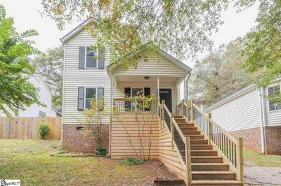 905 TOWNES ST, Greenville, SC 29609 - Photo 1