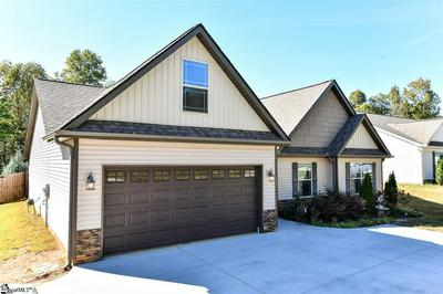 1016 POPLAR DRIVE EXT, Greer, SC 29651 - Photo 2