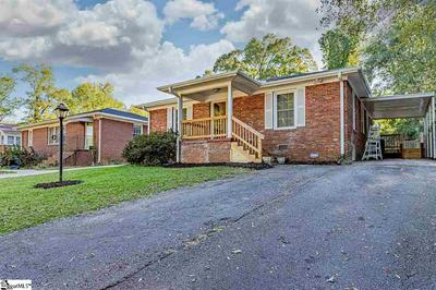 1014 SULLIVAN ST, Anderson, SC 29624 - Photo 2