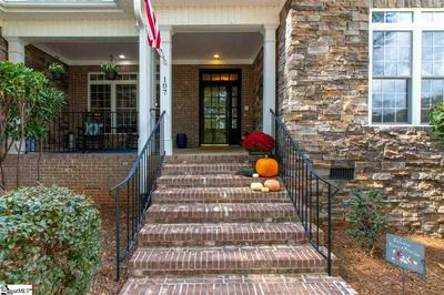 107 COPPERMINE DR, Easley, SC 29642 - Photo 2