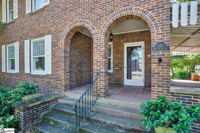 125 W EARLE ST, Greenville, SC 29609 - Photo 2