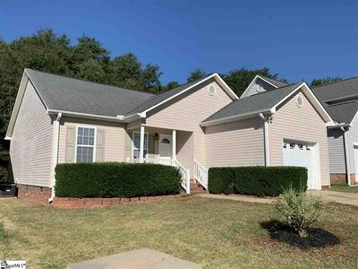 119 COSMOS LN, Greer, SC 29651 - Photo 1