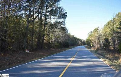 D1600 METRIC ROAD, LAURENS, SC 29360 - Photo 1