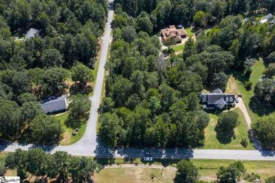1734 SCUFFLETOWN RD, Fountain Inn, SC 29644 - Photo 2