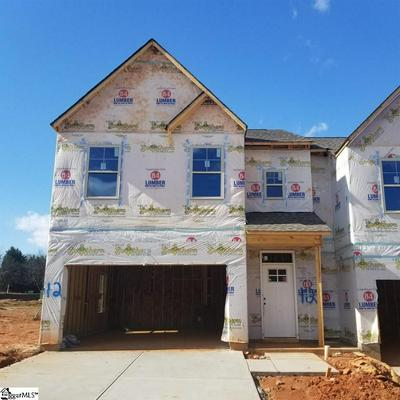 401 CEDAR BLUFF WAY, Mauldin, SC 29662 - Photo 2