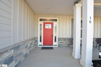 16 JACKSON PARC CT, Greenville, SC 29607 - Photo 2