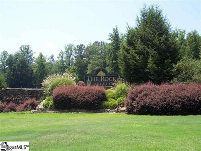 320 WOODMERE DR, Pickens, SC 29671 - Photo 2