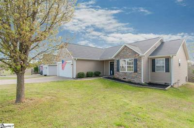 407 LYNNELL WAY, MOORE, SC 29369 - Photo 2
