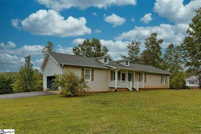 1102 FOX SQUIRREL RIDGE RD, Pickens, SC 29671 - Photo 2
