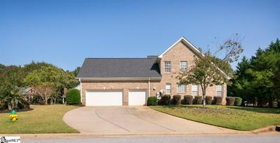 2 NINA CT, Simpsonville, SC 29681 - Photo 2