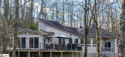 320 RHODODENDRON, Cleveland, SC 29635 - Photo 1