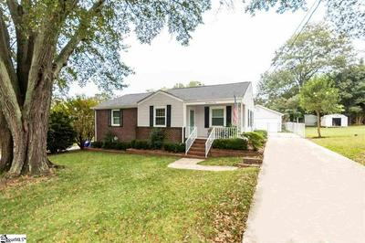 110 GRIFFIN DR, Greenville, SC 29607 - Photo 2