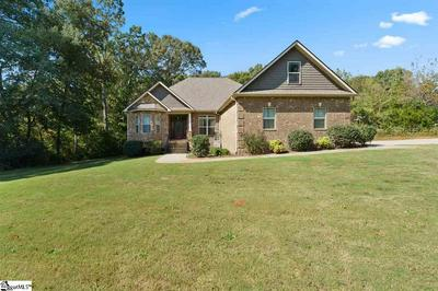 230 RIDGE RD, Easley, SC 29642 - Photo 1