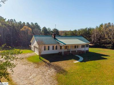 2111 HIGHWAY 11, Landrum, SC 29356 - Photo 2