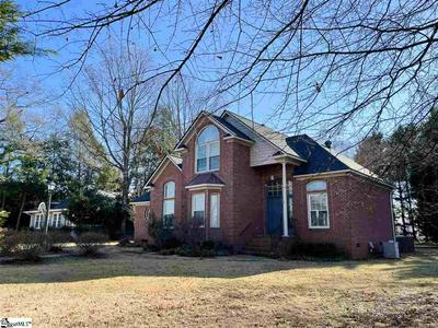 231 W MOUNTAINVIEW AVE, Greenville, SC 29609 - Photo 2