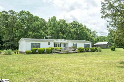 2519 STAGECOACH RD, Laurens, SC 29360 - Photo 1