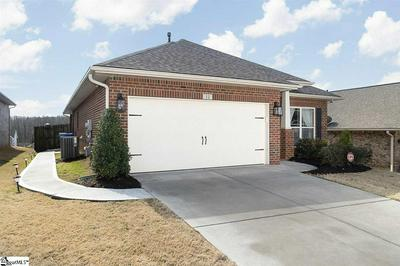 12 BORDER AVE, Simpsonville, SC 29680 - Photo 2