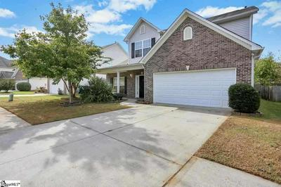 11 SLOW CREEK DR, SIMPSONVILLE, SC 29681 - Photo 1