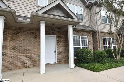 6 AMITY LN, Greenville, SC 29609 - Photo 2