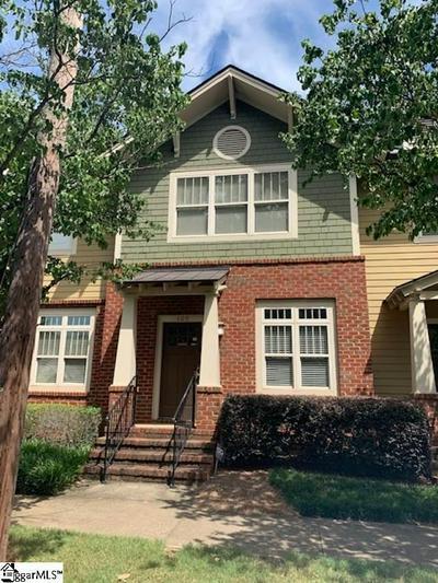 109 S MEMMINGER ST, Greenville, SC 29601 - Photo 1
