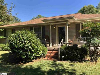 1148 MILLER RD, Greenville, SC 29607 - Photo 1