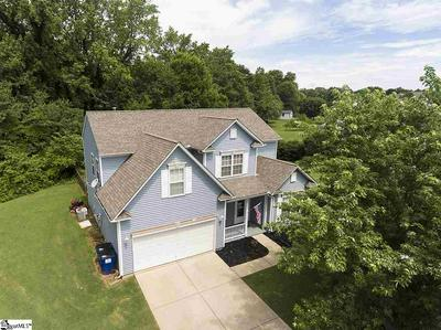 758 GOLDEN TANAGER CT, Greer, SC 29651 - Photo 1