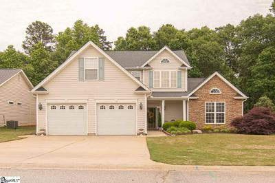9 SOUTHERN HEIGHT DR, Greenville, SC 29607 - Photo 1