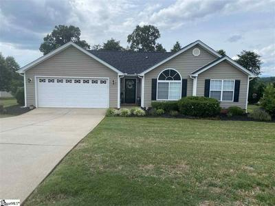57 SACHA LN, Travelers Rest, SC 29690 - Photo 2