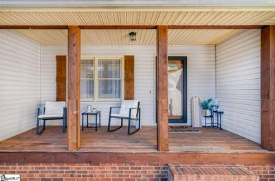 105 CLAREMONT CT, Easley, SC 29642 - Photo 2