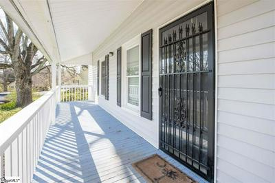 121 MOORE ST, CENTRAL, SC 29630 - Photo 2