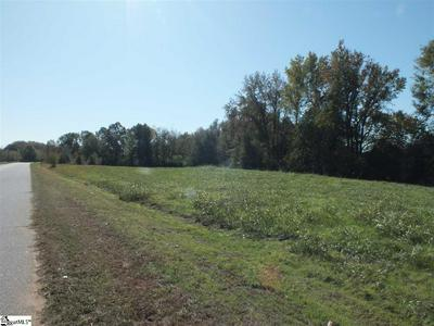 HWY 76 E INDUSTRIAL PARK PARK, Clinton, SC 29615 - Photo 2