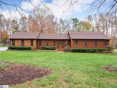 204 LENDERMAN DR, Inman, SC 29349 - Photo 1